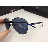 Montblanc AAA Quality Sunglasses #413861