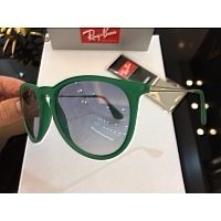 Ray Ban AAA Quality Sunglasses #414201