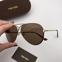 Tom Ford AAA Quality Sunglasses #414302