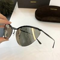 Tom Ford AAA Quality Sunglasses #414337