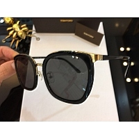 Tom Ford AAA Quality Sunglasses #414391