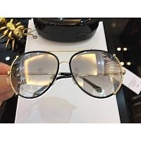 Roberto Cavalli AAA Quality Sunglasses #414552