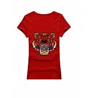Kenzo T-Shirts Short Sleeved For Women #416991