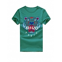 Kenzo T-Shirts Short Sleeved For Men #417016