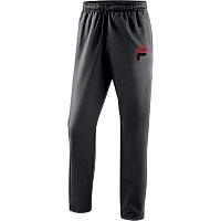 FILA Pants For Men #418930