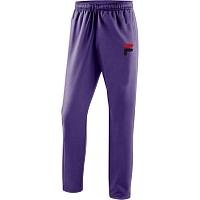 FILA Pants For Men #418932