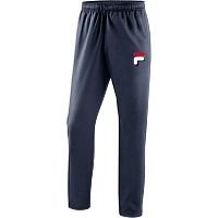 FILA Pants For Men #418935