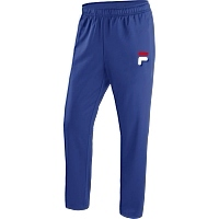 FILA Pants For Men #418941