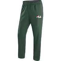 FILA Pants For Men #418944