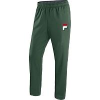 FILA Pants For Men #418945