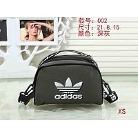 Adidas Fashion Messenger Bags #419015