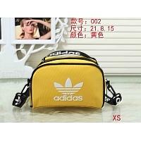 Adidas Fashion Messenger Bags #419016