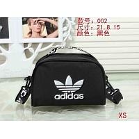 Adidas Fashion Messenger Bags #419017