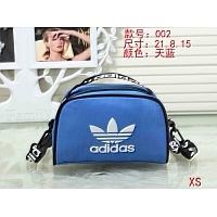 Adidas Fashion Messenger Bags #419018
