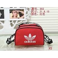 Adidas Fashion Messenger Bags #419019