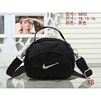 Nike Fashion Messenger Bags #419020