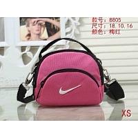 Nike Fashion Messenger Bags #419022
