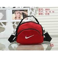 Nike Fashion Messenger Bags #419023