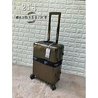 Rimowa Luggage Upright #419083