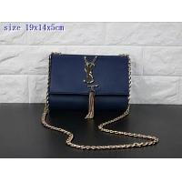 Yves Saint Laurent Fashion Messenger Bags #419123