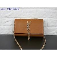 Yves Saint Laurent Fashion Messenger Bags #419128