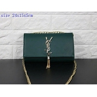 Yves Saint Laurent Fashion Messenger Bags #419131