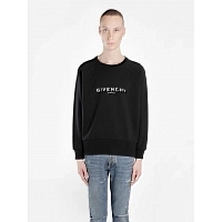Givenchy Hoodies Long Sleeved For Men #419172