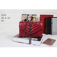Yves Saint Laurent Fashion Messenger Bags #419193