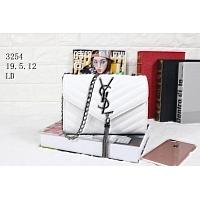 Yves Saint Laurent Fashion Messenger Bags #419196