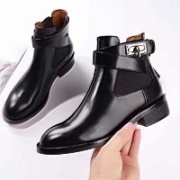 Givenchy Boots For Women #419321