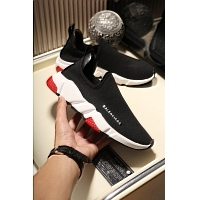Balenciaga Shoes For Men #419431