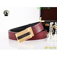 Ferragamo Salvatore AAA Quality Belts For Men #419596