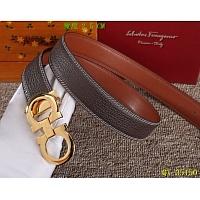 Ferragamo Salvatore AAA Quality Belts #419615