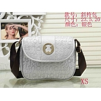 TOUS Fashion Messenger Bags #419644