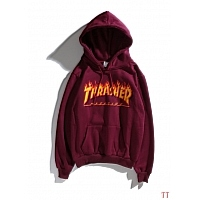 THRASHER Hoodies Long Sleeved For Men #419783