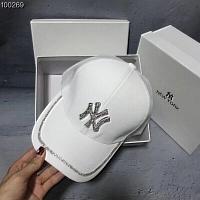 New York Yankees Fashion Caps #419889