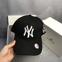New York Yankees Fashion Caps #419900