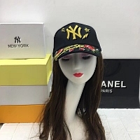 New York Yankees Fashion Caps #419916