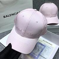 Balenciaga Fashion Caps #420006