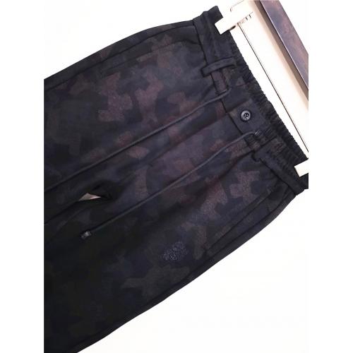 Cheap Kenzo Pants For Men #421390 Replica Wholesale [$52.00 USD] [W-421390] on Replica Kenzo Pants