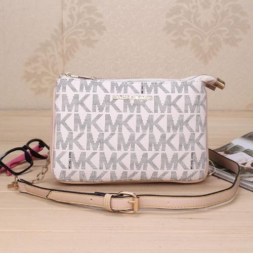 Michael Kors Fashion Messenger Bags #421559