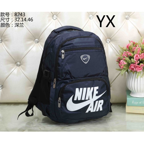Nike Fashion Backpacks #424654