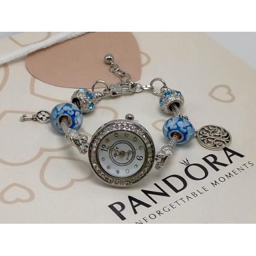 Pandora Fashion Watches #425730