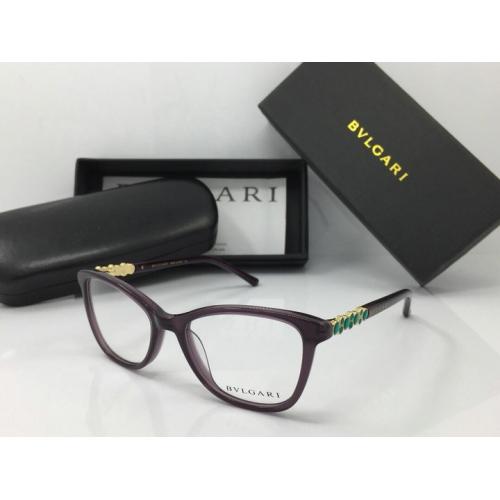 Cheap Bvlgari AAA Quality Goggles #428959 Replica Wholesale [$43.30 USD] [W-428959] on Replica Bvlgari Goggles