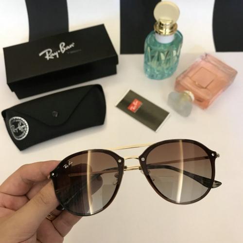Cheap Ray Ban AAA Quality Sunglasses #430059 Replica Wholesale [$43.30 USD] [W-430059] on Replica Ray Ban AAA+ Sunglasses