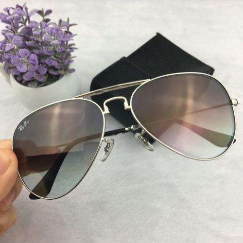 Cheap Ray Ban AAA Quality Sunglasses #430184 Replica Wholesale [$46.00 USD] [W-430184] on Replica Ray Ban AAA+ Sunglasses