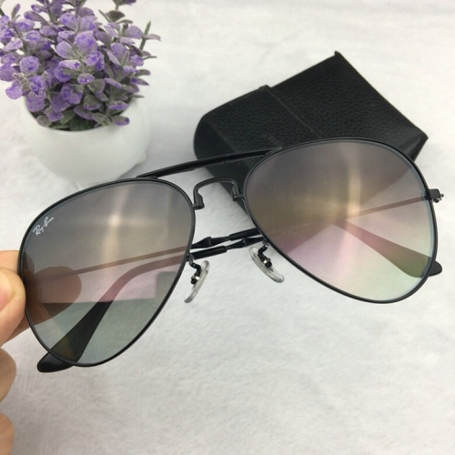 Cheap Ray Ban AAA Quality Sunglasses #430186 Replica Wholesale [$46.00 USD] [W-430186] on Replica Ray Ban AAA+ Sunglasses