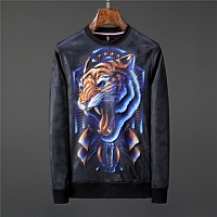 Fashion Hoodies Long Sleeved For Men #421040