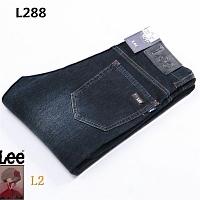 LEE Jeans For Men #421249