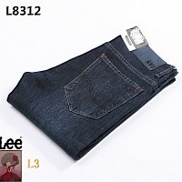 LEE Jeans For Men #421251